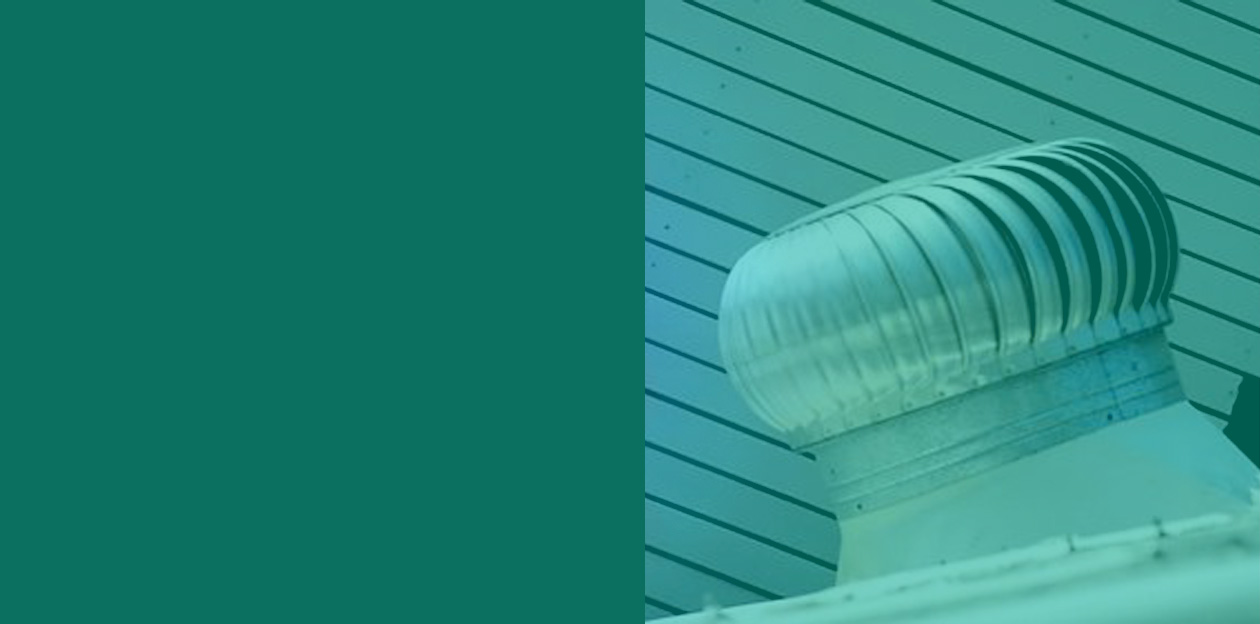 Roofing Sheet Roof Ventilator Roof Ventilator