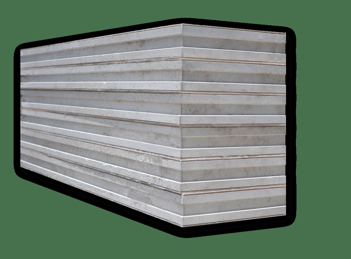 syp betonin